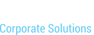 UA Corporate Solutions